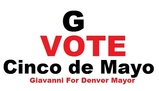 City and County of Denver League of Women Voters say no to Denver Mayoral Debates and Forums