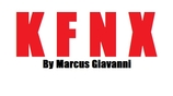 1100 KFNX with Marcus Giavanni Show talks about Albus Brooks, Council District 9