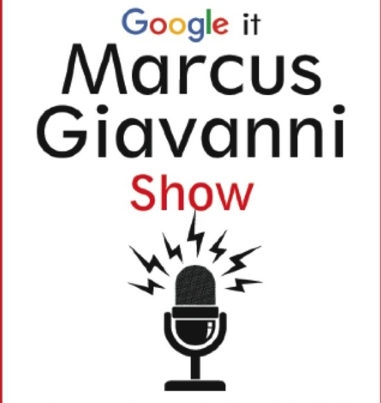 Denver, Post 2015 Election Information Council District 5 and the Marcus Giavanni Show Live from